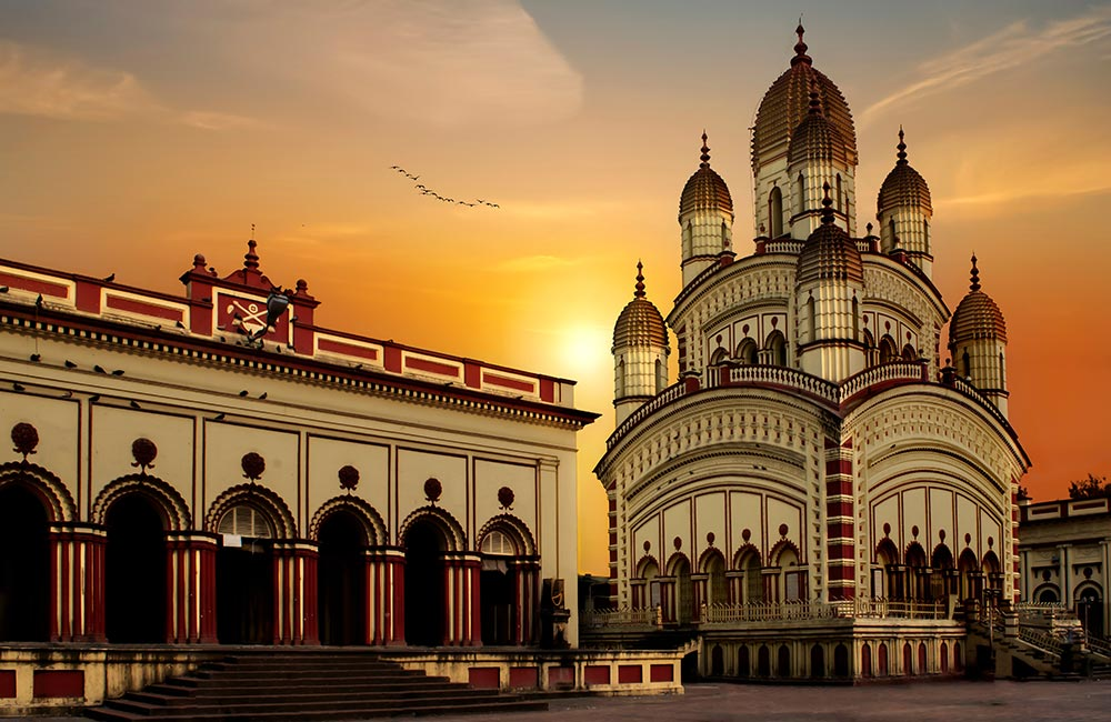 #8 of 10 Best One Day trips From Kolkata