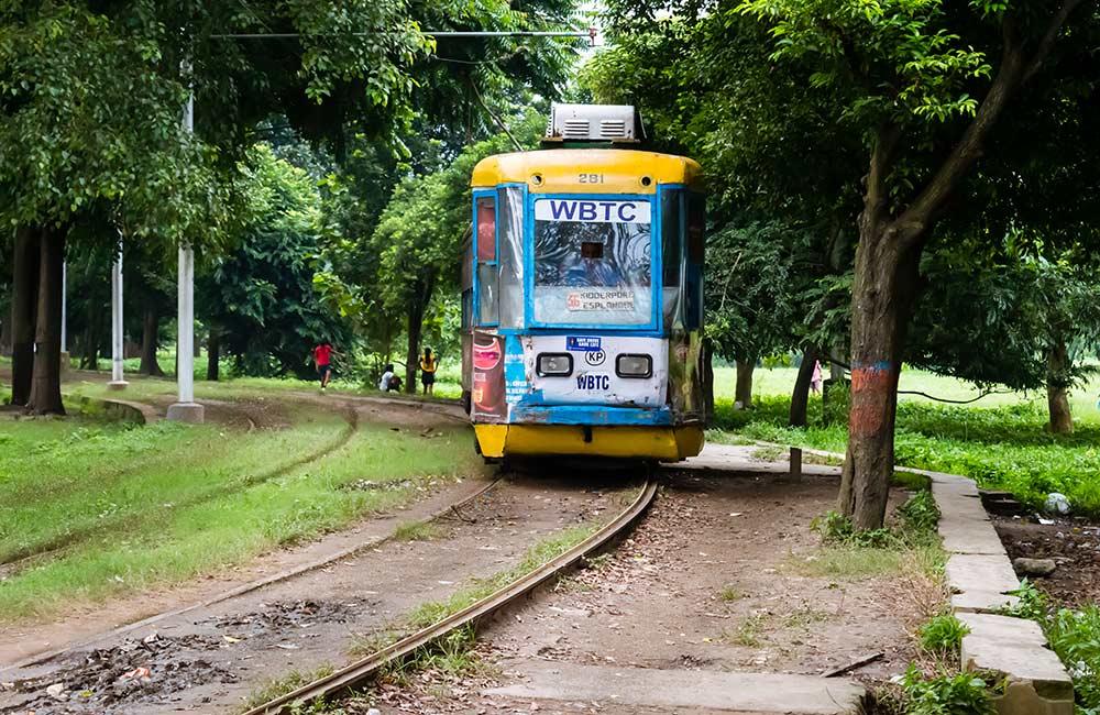 #5 of 9 Fun Things to Do in Kolkata