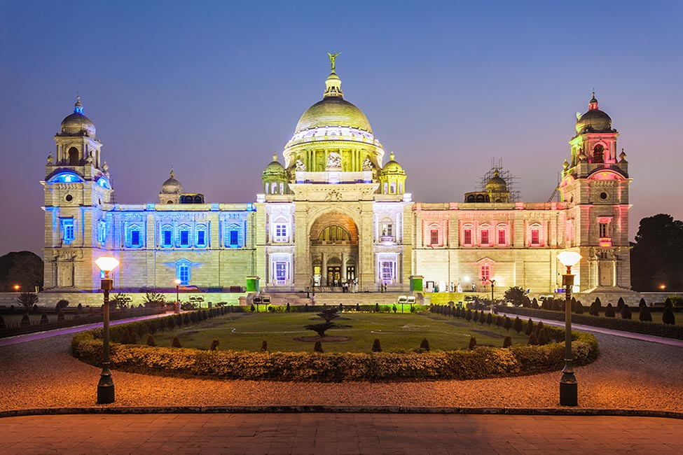 #3 of 9 Fun Things to Do in Kolkata