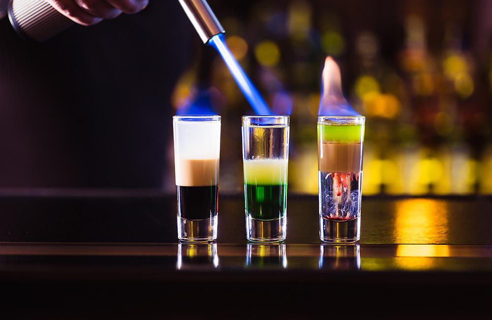 100% Rock | Pubs in Jaipur