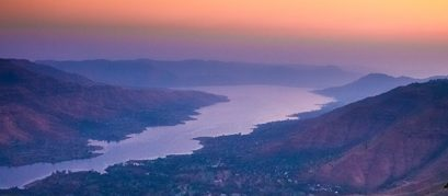 30 Amazing Places to Visit in Mahabaleshwar