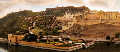 32 Places to Visit in Jaipur