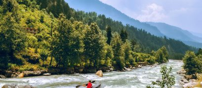 Top 27 Places to Visit in Manali