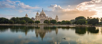 7 Unique Places to Visit in Kolkata for Youngsters
