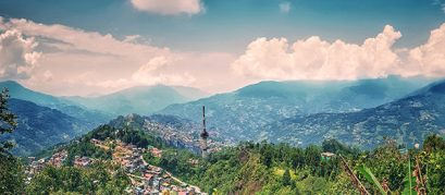 Top 10 Places to Visit in Gangtok