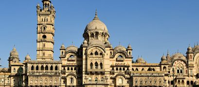 Top 27 Places to Visit in Vadodara