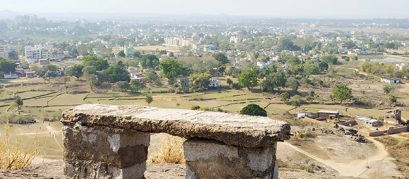 Want to Know the Best Places to Visit in Ranchi? Here's Our Top 15