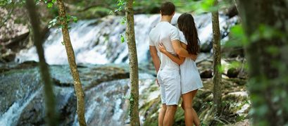 8 Places to Visit in Indore with Girlfriend
