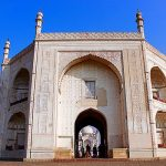 Top 10 Places to Visit in Aurangabad