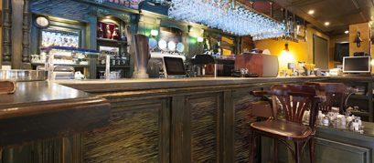 List of Best Pubs in Andheri, Mumbai