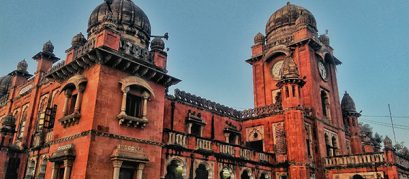 Top 15 Places to Visit near Indore within 200 km