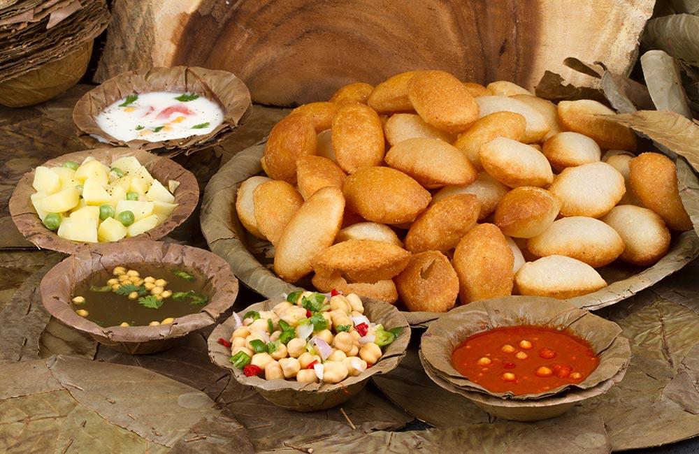 Sadar Bazaar, Kanpur