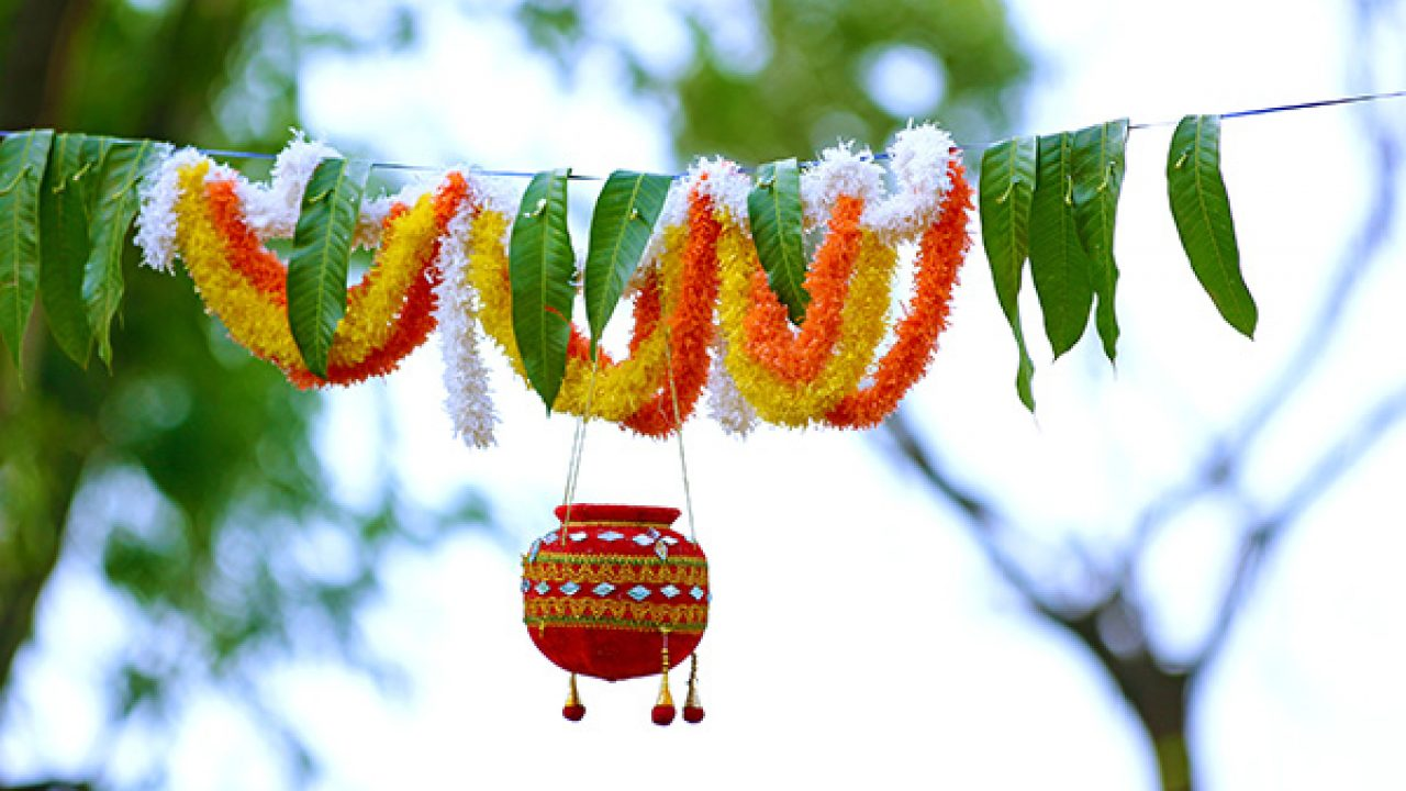 Janmashtami 2019: History, Significance, Observance and