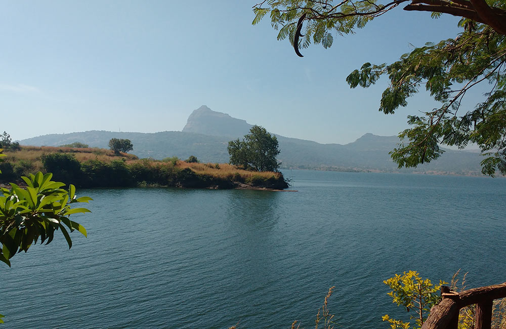 #3 of 18 Best Places to Visit near Pune within 100 km