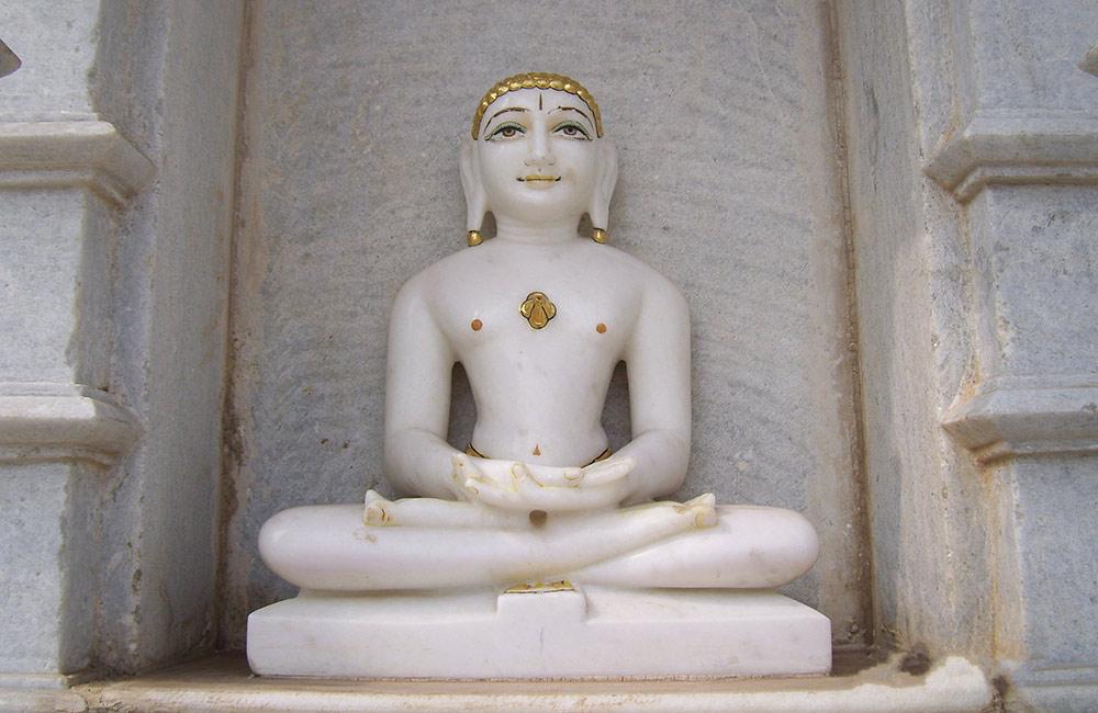 Places to visit in Raipur