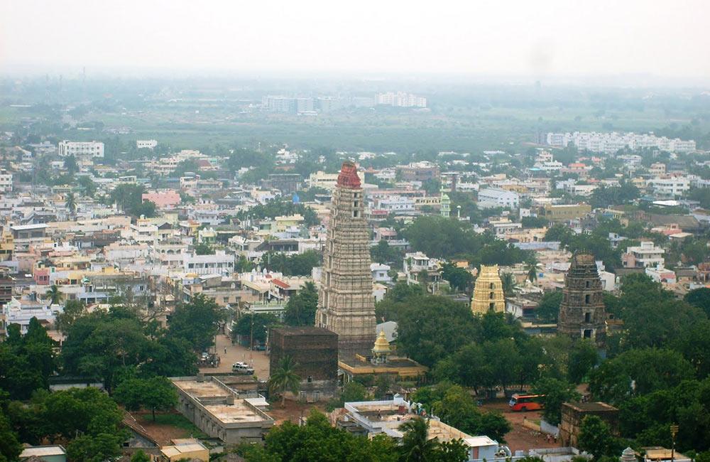 Mangalagiri,Vijayawada
