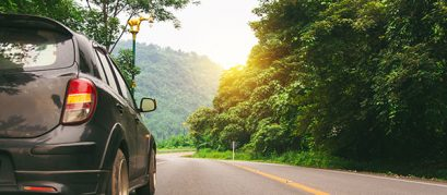 Mumbai to Goa by Road: An Essential Guide