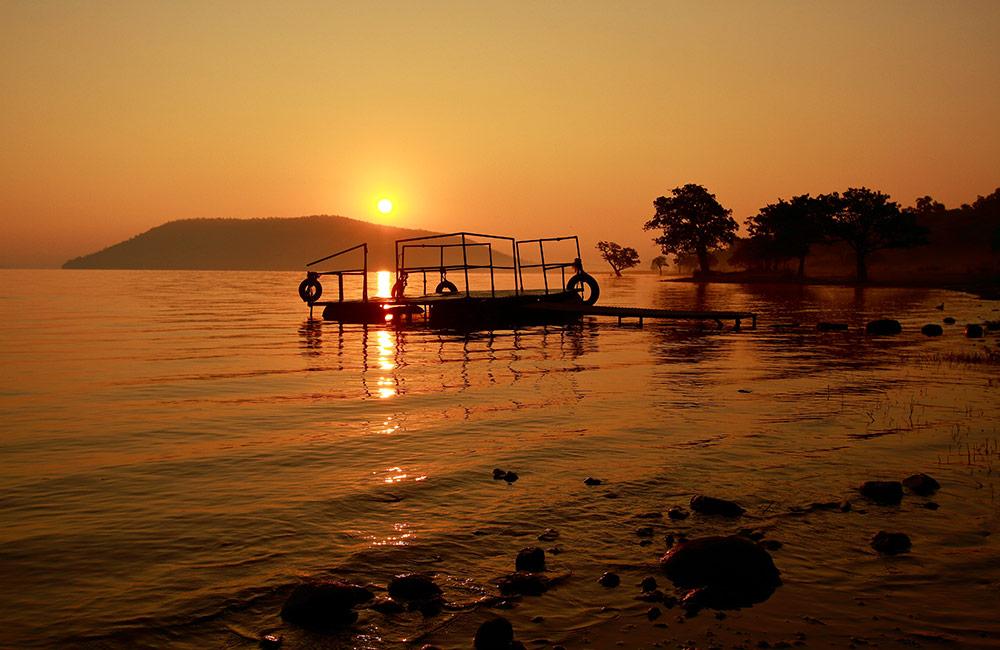 Rachakonda   #10 of 10 Best Places To Visit Near Hyderabad Within 200 km