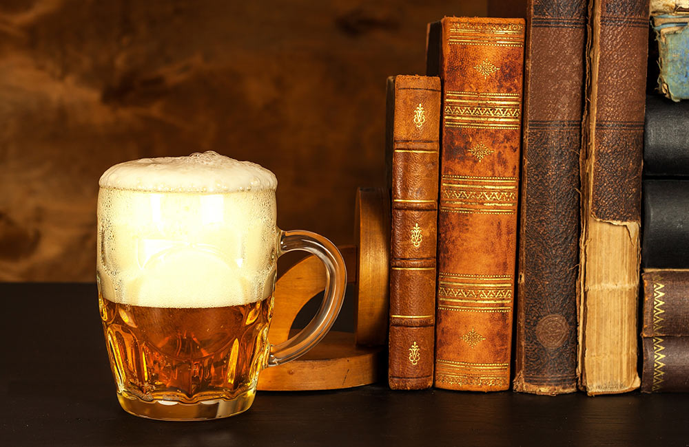 Pubs in Sector 29, Gurgaon