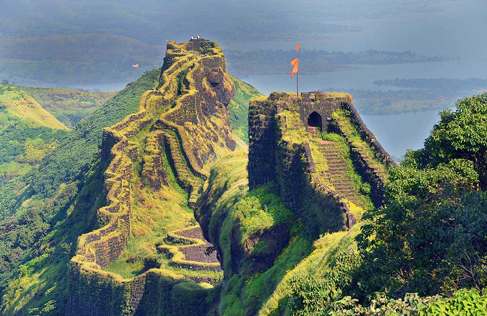 #7 of 18 Best Places to Visit near Pune within 100 km