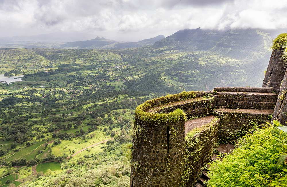 #12 of 18 Best Places to Visit near Pune within 100 km