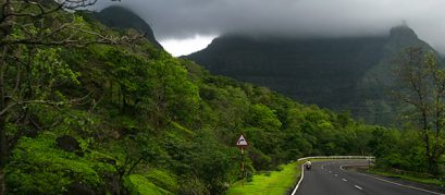 Top 18 Places to Visit near Pune within 100 km