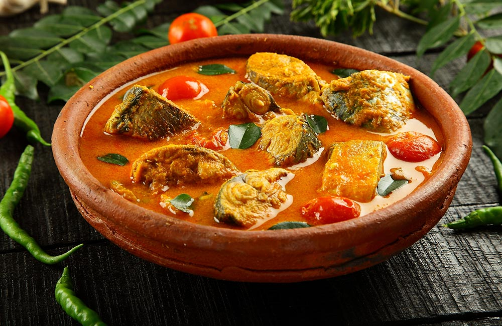 दक्षिण गोवा में कहां खाएं |  2 दिनों में गोवा में घूमने के लिए सबसे अच्छी जगहें