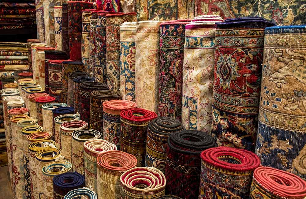 Shopping in Rajasthan | Rajasthan Tourism
