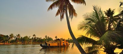 12 Prominent Places to Visit in Alleppey