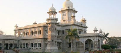 Magnificent Forts near Indore