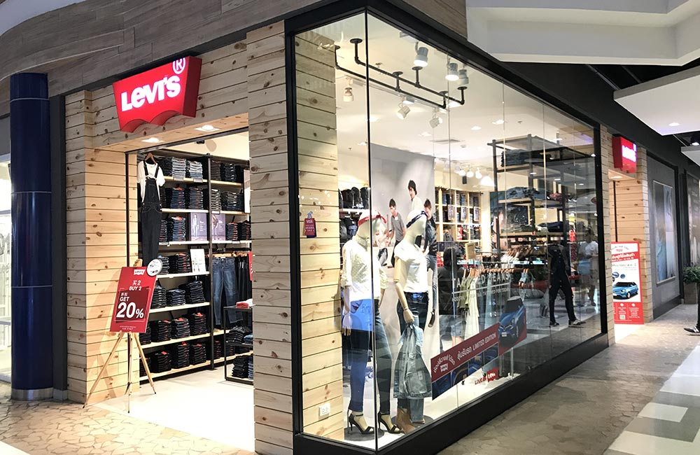 43bc9cb5ad 10 Best Shopping Malls in Bangalore - FabHotels