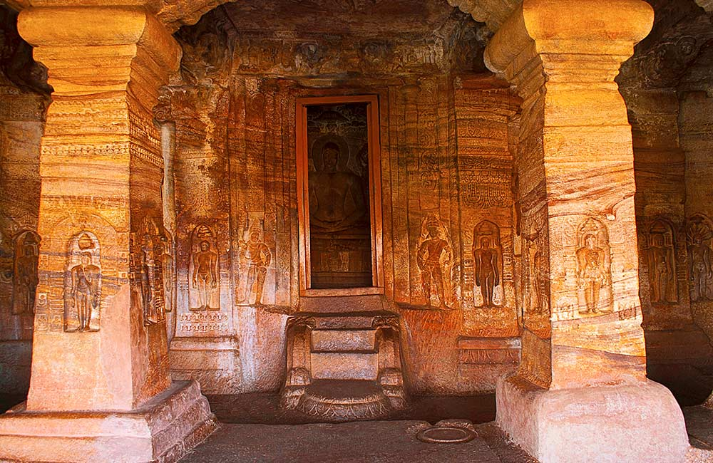 Mullakkal Rajeshwari Temple, Alleppey