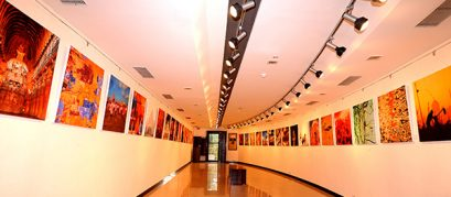 Famous Museums in Noida to Add to Your Itinerary
