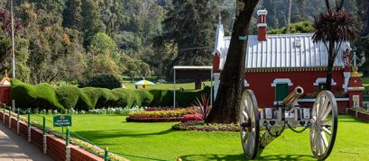 4 Museums in Ooty That You Must Visit