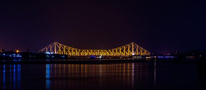 Top 15 Places to Enjoy the Nightlife in Kolkata