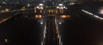 Top 22 Places to Experience the Nightlife in Lucknow
