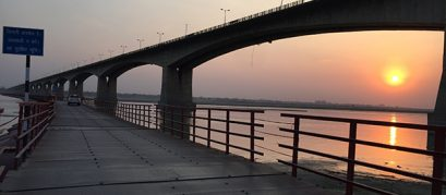 Top 9 Places to Unwind and Enjoy the Nightlife in Patna