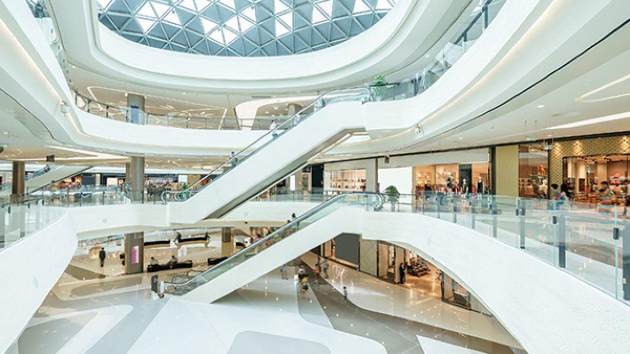 11 Best Malls In Kolkata 2020 Shopping Mall In Kolkata Fabhotels