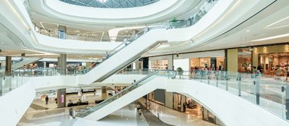 11 Shopping Malls in Kolkata