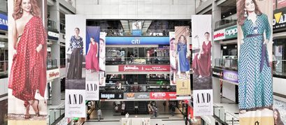 Best Shopping Malls in Gurgaon to Visit Now