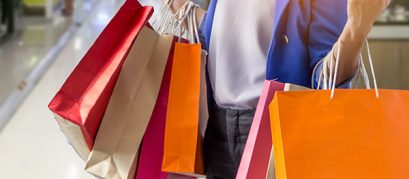 4 Best Shopping Malls in Indore