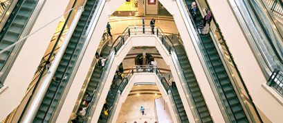 4 Shopping Malls in Patna for Gen X and Gen Y