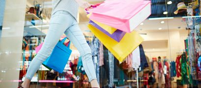 10 Best Shopping Malls in Bangalore