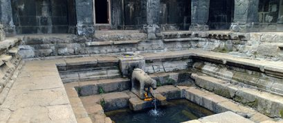 3 Temples in Mahabaleshwar you ought to Visit