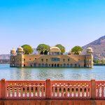 How to Reach Jaipur by Air, Rail or Road