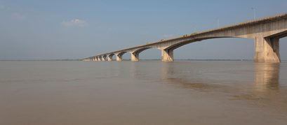 Top 12 Things to Do in Patna