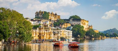 Top 15 Things to Do in Udaipur