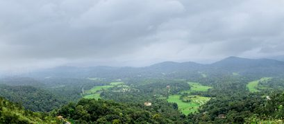 Top 18 Things to Do in Coorg – the Scotland of India