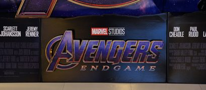 """Avengers: Endgame"" Movie in Cinemas, Show-Timings and Ticket Price"