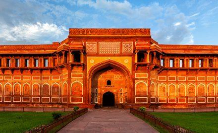 Shaniwar Wada, Pune: History, Timings, Entry Fee, Light and